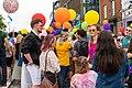 DUBLIN LGBTQ PRIDE PARADE 2019 -NEAR MOSS STREET - TALBOT BRIDGE--153910 (48154569652).jpg