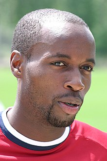 DaMarcusBeasley USMNT 20060511.jpg