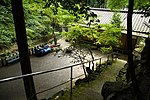 Dai Jingu(Cha Soumei)-Shrine in Yuyadani, Ujitawara, Kyoto August 5, 2018 22.jpg