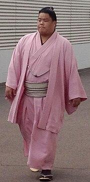 Daieisho 2014.JPG