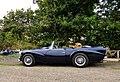 Daimler SP20 (15197516632).jpg