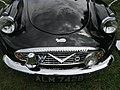 Daimler SP250 Police (1964) (9486019537).jpg