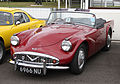 Daimler SP 250 - Flickr - exfordy.jpg
