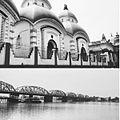 Dakshineshwar Mandir Kolkata.jpg
