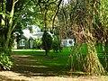 Dale Cottage - geograph.org.uk - 578789.jpg