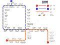 Dalian Metro 2012 new.jpg