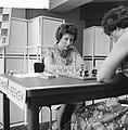 Damesschaakkampioenschap van Nederland. Mevrouw Heemskerk, Bestanddeelnr 912-6788.jpg