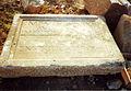 Damnatio memoriae - Domitian.jpg