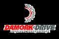 Damork Drive.png