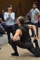 Dance Workshop - Robert Moses Kin - American Center - Kolkata 2014-09-12 7714.JPG