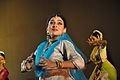 Dance with Rabindra Sangeet - Kolkata 2011-11-05 6760.JPG