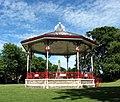 Dane John Garden - Kiosque - panoramio.jpg