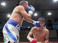 Daniel Chato Noriega vs Tomoki Kameda.jpg