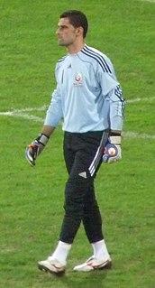Dănuț Coman Romanian footballer