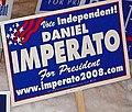 Daniel Imperato 2008 (2532046628).jpg