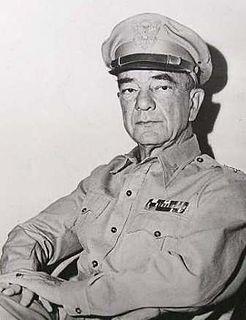 Daniel Isom Sultan United States general