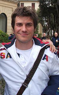 Daniele Dessena Italian professional footballer