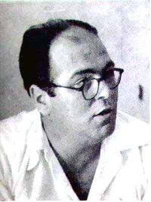 Danilo Dolci - Danilo Dolci, Antimafia activist