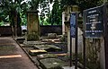 Danish Cemetery Title Board.jpg