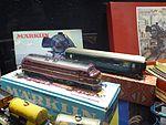 Danmarks tekniske Museum - Model trains 07.jpg