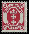 Danzig 1922 96 Wappen.jpg