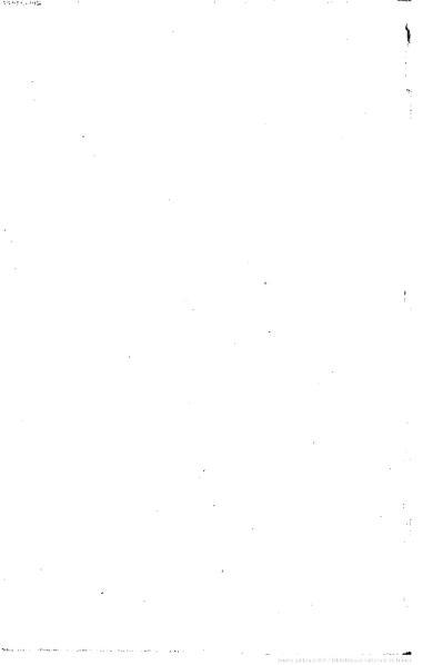 File:Darien - Le Voleur, Stock, 1898.djvu