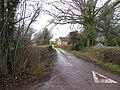 Darnell's Lane - geograph.org.uk - 1619107.jpg