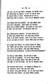 Das Heldenbuch (Simrock) V 048.png