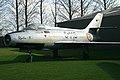 Dassault Mystere IVA 83 8-MS (6806350846).jpg