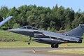 Dassault Rafale Turku Airshow 2019 11.jpg