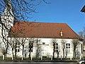 Daugavgrīvas baznīca (5).jpg