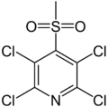 Davicil structure.png