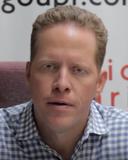 David Bernier in 2016.png