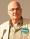David Cobb at Oct 2016 Berkeley rally for Jill Stein - 3 (cropped3).jpg