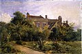 David Cox Jr - Greenfield House, Harborne.jpg