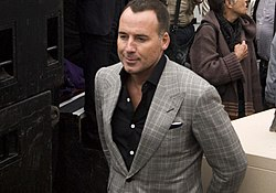 David Furnish 1.jpg