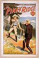 David Higgins' idyl of the Tennessee mountains, At Piney Ridge LCCN2014636587.jpg