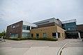David Suzuki Secondary School (26527026902).jpg