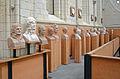 David d'Angers - Galerie des bustes 1.jpg