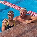 David swim with Diana Nyad.jpg