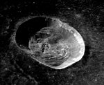 Dawes crater AS17-P-2762.jpg