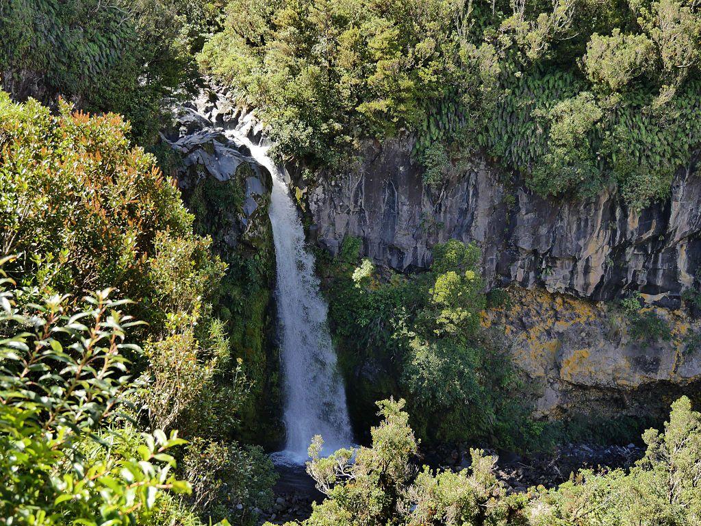 Teroris New Zealand Wikipedia: Datei:Dawson Falls, New Zealand.jpg
