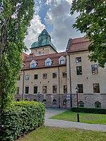 Day173Round5 - Stockholm Wikimania 2019.jpg