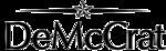 DeMcCrat text.png