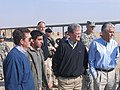 DeMint, Coburn and Ensign Tour Training Ranges.jpg