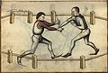 De Alte Armatur und Ringkunst Talhofer 145.jpg