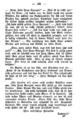 De Die Geheimnisse von Paris (Sue) 195.PNG
