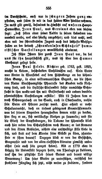 online kirchen und theologiegeschichte in quellen band iv1 2 neuzeit 2 bände