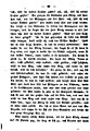 De Kinder und Hausmärchen Grimm 1857 V2 070.jpg