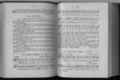 De Schauenburg Allgemeines Deutsches Kommersbuch 134.jpg